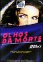Poster do filme Os Olhos da Morte