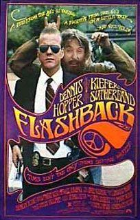 Poster do filme Quase sem Destino