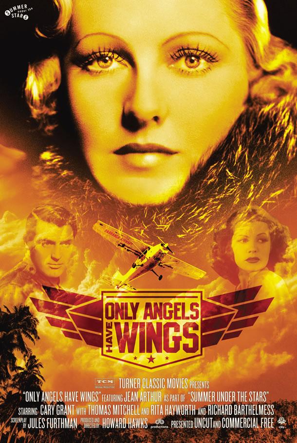 Poster do filme Paraíso Infernal