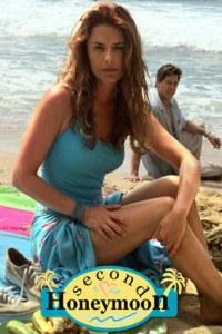 Poster do filme Segunda Lua de Mel