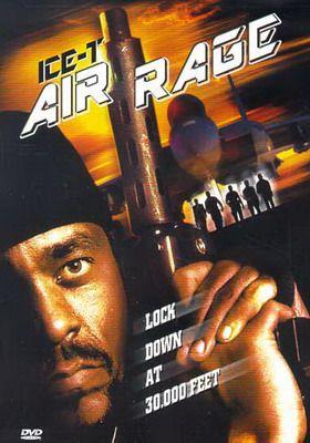 Poster do filme Tensão nas Alturas