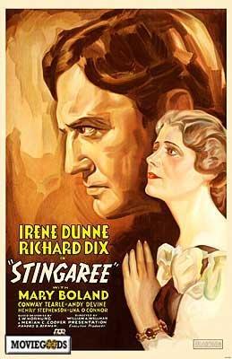Poster do filme Bandoleiro do Amor