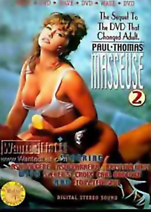 Poster do filme Vingança Sedutora