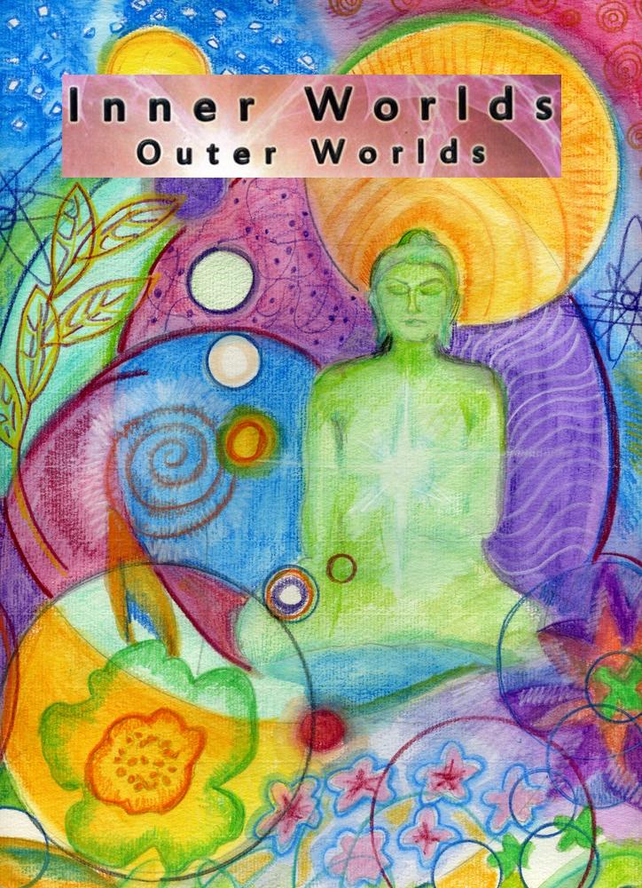 Poster do filme Mundos Internos, Mundos Externos