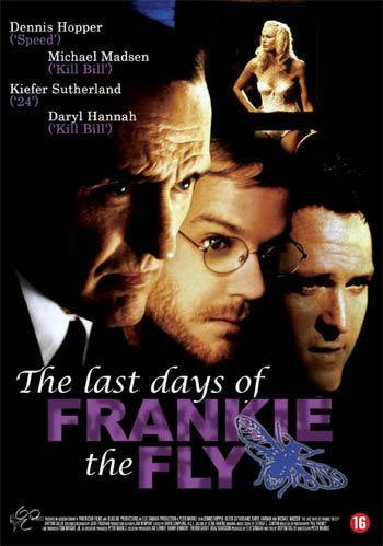 Poster do filme A Sombra do Desejo