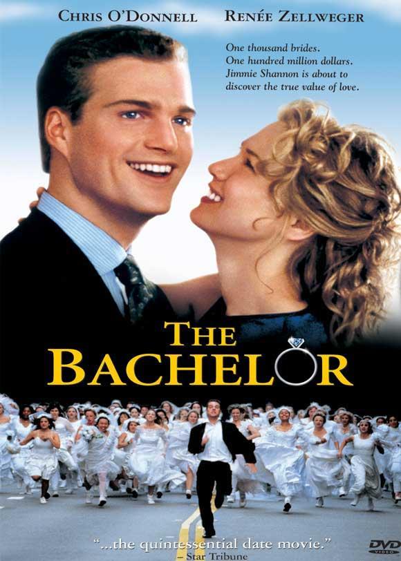 Poster do filme Procura-se uma Noiva
