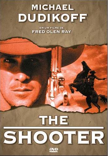 Poster do filme Vingança Sangrenta