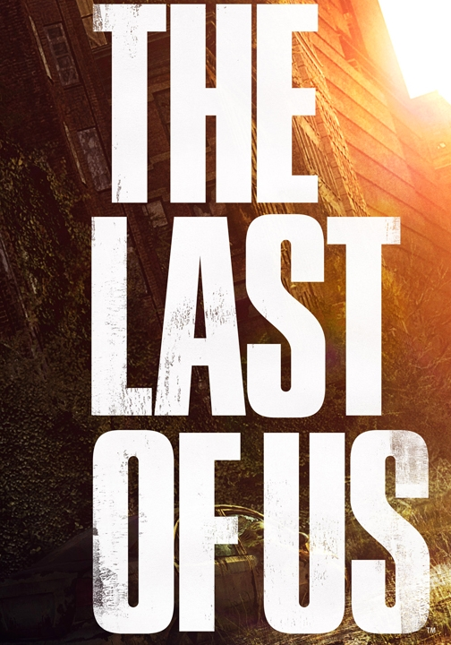 Poster do filme The Last of Us