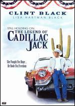 Poster do filme A Lenda de Jack