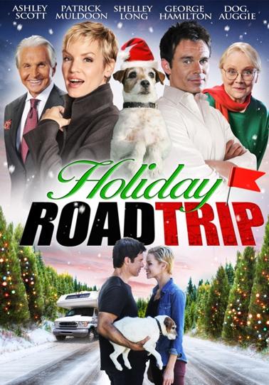Poster do filme Estrada Para o Amor