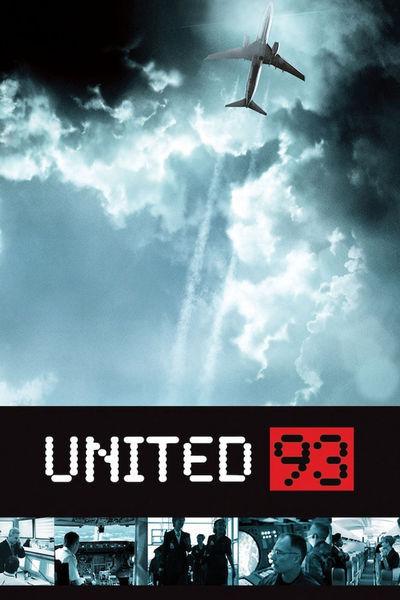 Poster do filme A Tragédia do Voo 111