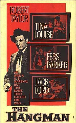Poster do filme Mensageiro da Morte