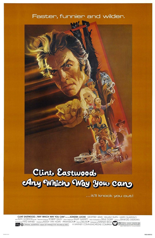Poster do filme Caminhoneiro de Aço