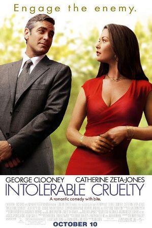Poster do filme O Amor Custa Caro