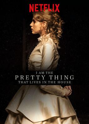 Poster do filme O Último Capítulo