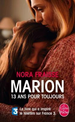 Poster do filme Marion, 13 ans pour toujours