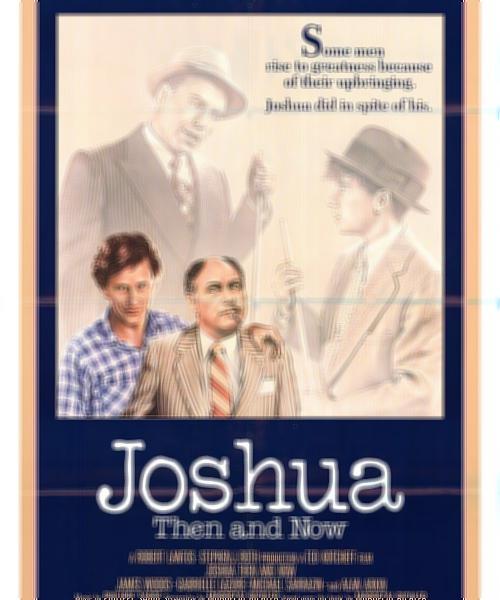 Poster do filme Revivendo a Vida