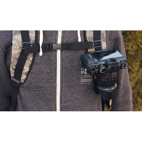 Medium Crop Of Jet Camera Reviews