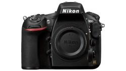 Small Of Nikon D850 Availability