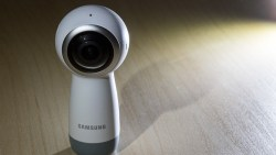 Posh What Camera Makers Need To Learn From Dslr Manufacturers What Camera Makers Need To Learn From Dslr Manufacturers Use Dslr As Webcam Windows 10 Use Dslr As Webcam Os X