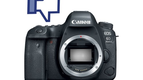 Medium Of Canon 5d Mark V