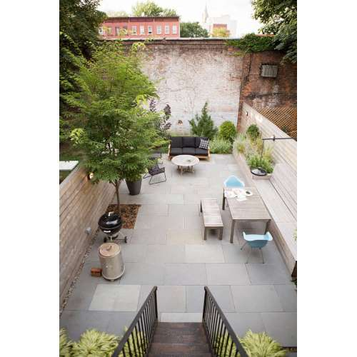 Medium Crop Of Garden Backyard Designs