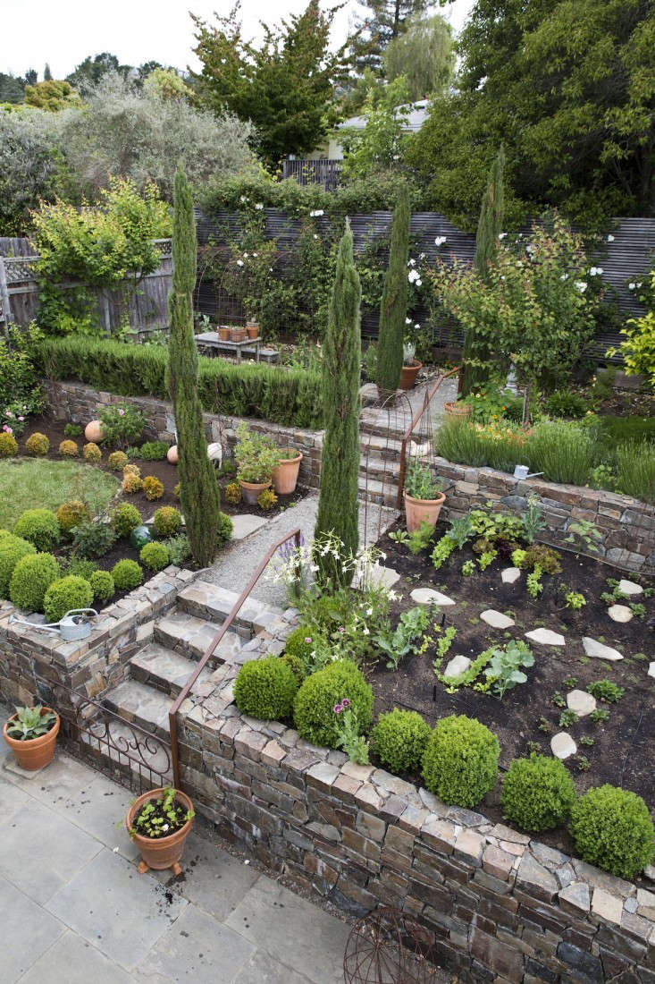 Large Of Landscape Garden Design