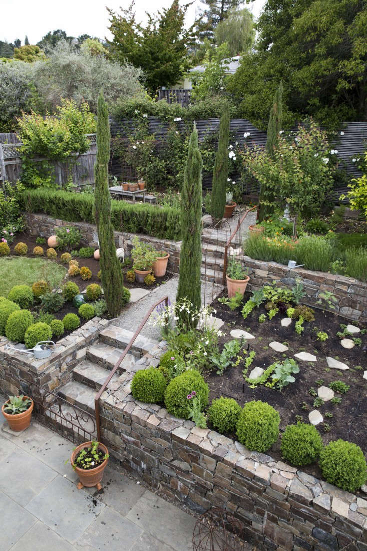 Large Of Garden Ideas For Backyard