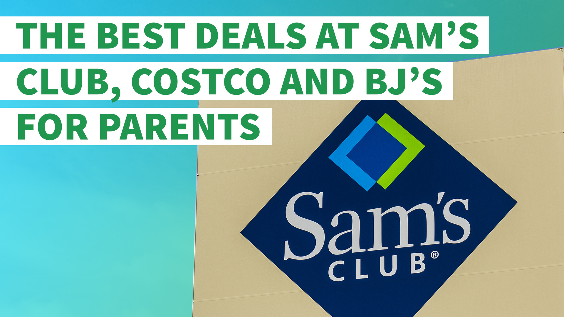 Robust Parents Costco Baby Formula Kirkland Costco Baby Formula Vs Enfamil Deals At Costco And Parents Gobankingrates Deals At Costco And baby Costco Baby Formula