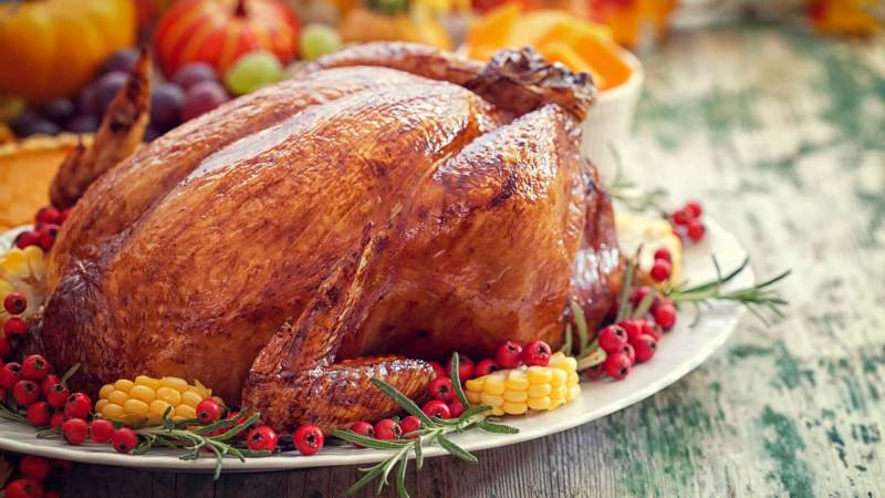 Large Of Whole Foods Thanksgiving Hours