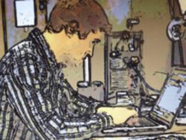 Teaching FPGA parallel computing