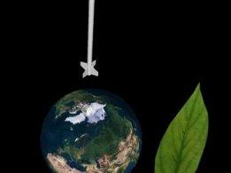 Green eutectic rocket propellant