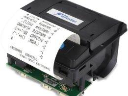 HP 82240B IR Receiver and Printer Interface