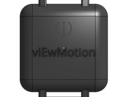viEwMotion