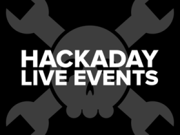 Hackaday LA Meetup
