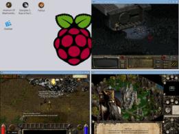 Gaming Beyond RetroPie