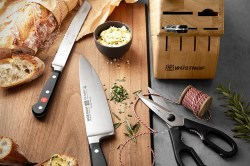 Small Of Gifts For Chefs