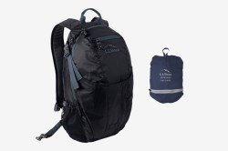 Small Of Ll Bean Luggage