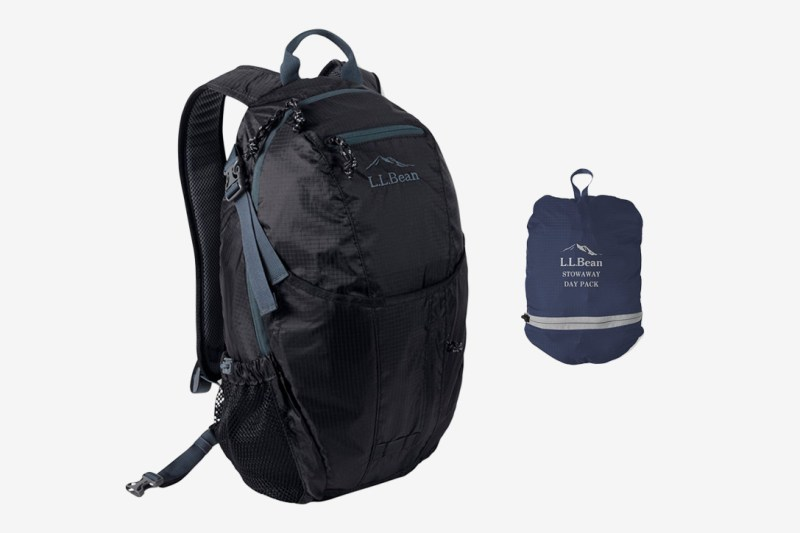 Large Of Ll Bean Luggage