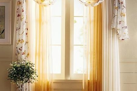 beautiful curtains, bedroom curtains, window curtains