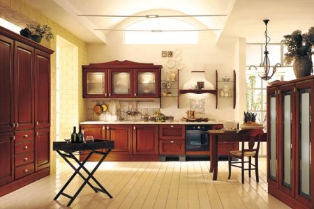 12kitchen cabinets taylor2
