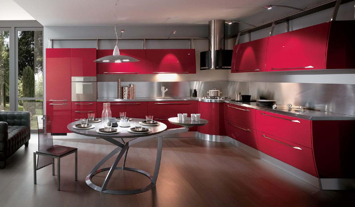 kitchen designs scavolini kitchen designer italian kitchen design