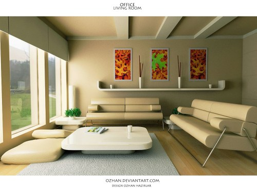 Medium Of Interior Design Living Rooms Photos