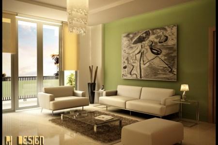 living room2 by ryb benjamin