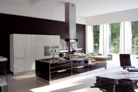 italian kitchen 3