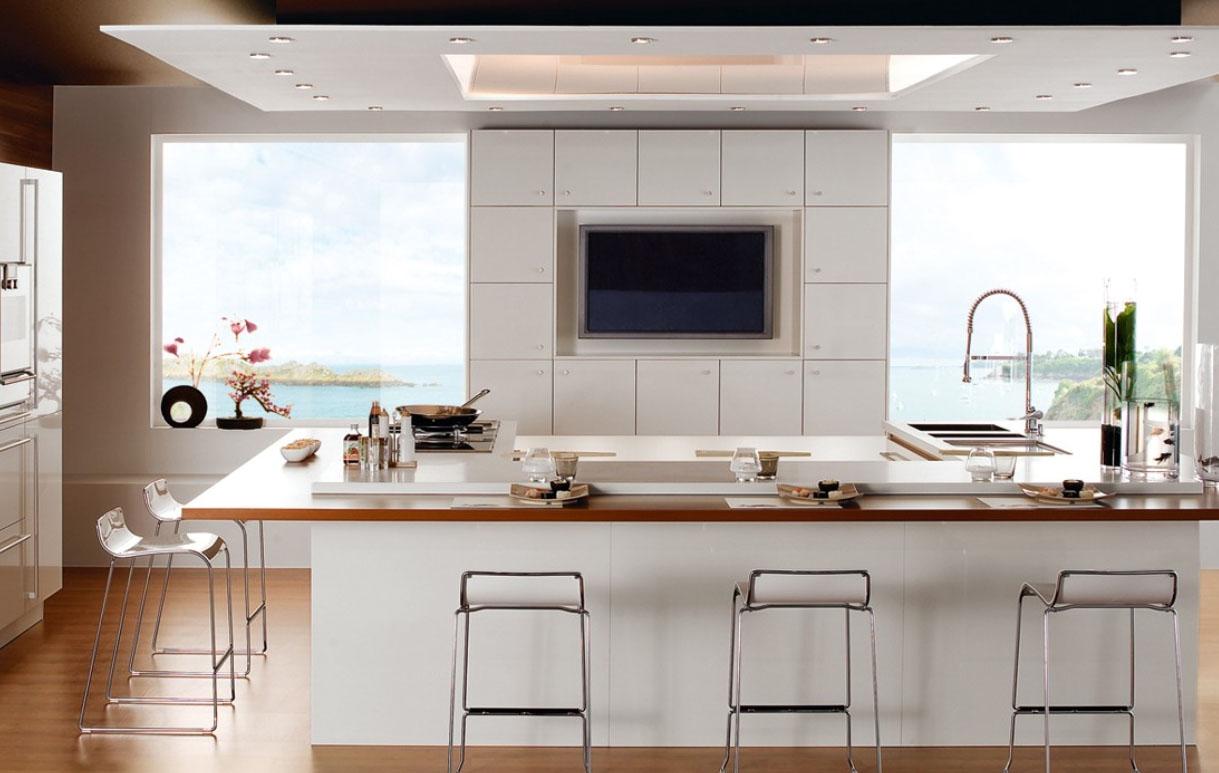 23 very beautiful french kitchens kitchen designer beautiful white scenic kitchen