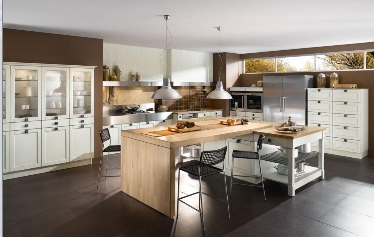 23 very beautiful french kitchens kitchen designer black kitchen
