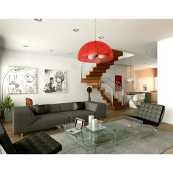 Small Crop Of Decorating Ideas For Living Room