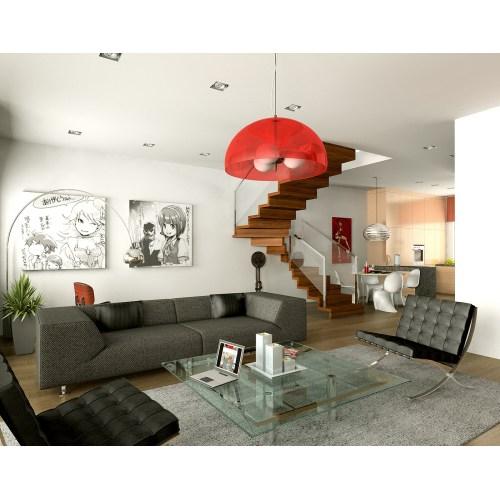 Medium Crop Of Decorating Ideas For Living Room