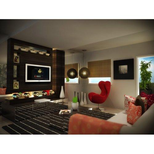 Medium Crop Of Living Room Interior Ideas